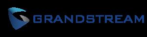 Grandstream-logo-transparent